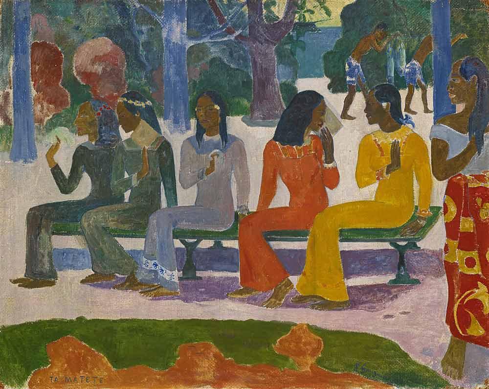 pual-gauguin-tahitian-period-14