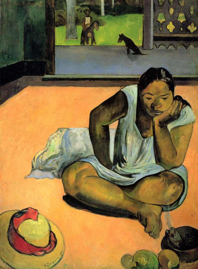 pual-gauguin-tahitian-period-15