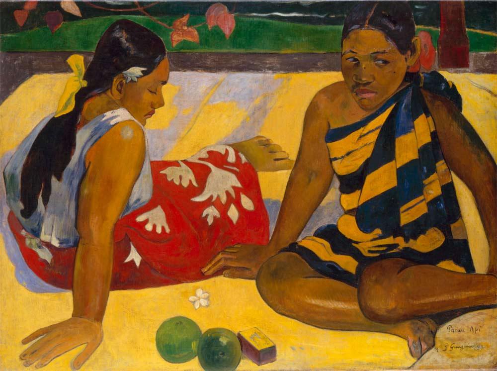 pual-gauguin-tahitian-period-16