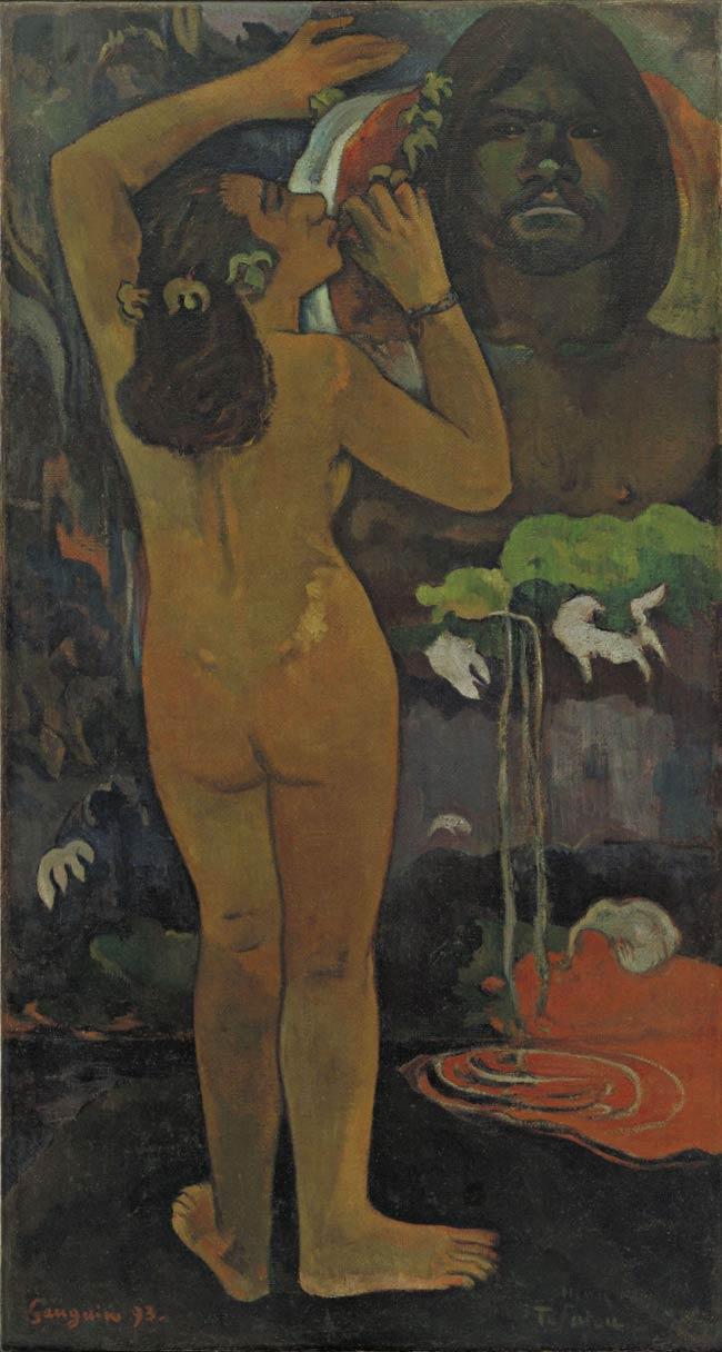 pual-gauguin-tahitian-period-17