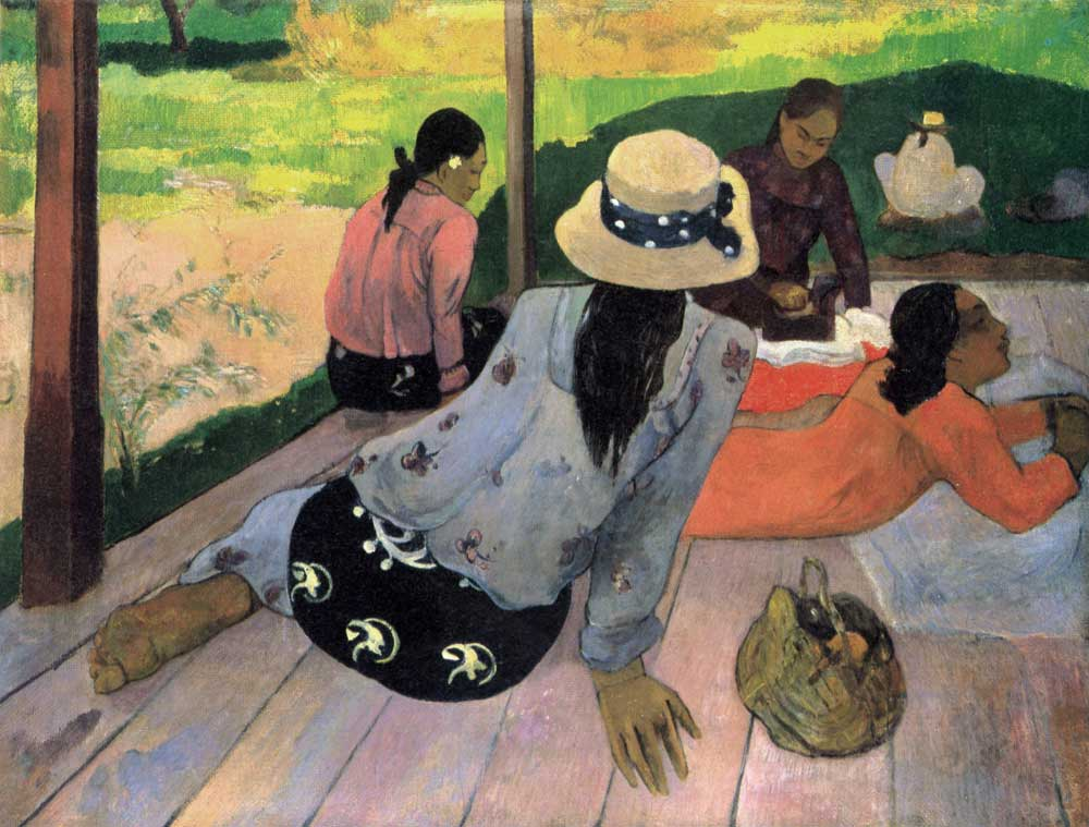 pual-gauguin-tahitian-period-18