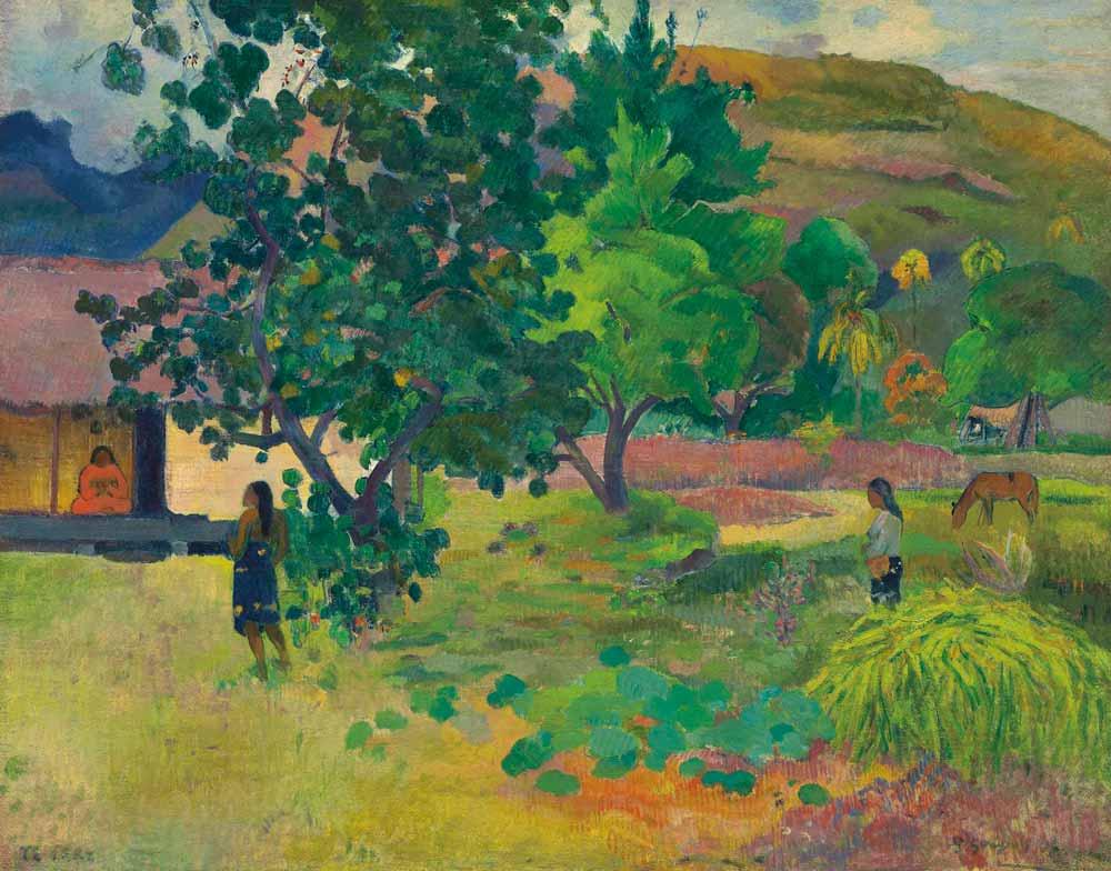 pual-gauguin-tahitian-period-21