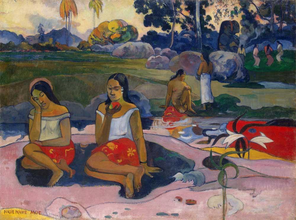 pual-gauguin-tahitian-period-23