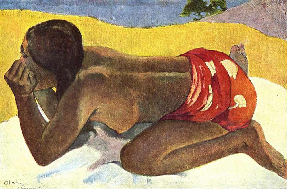 pual-gauguin-tahitian-period-25
