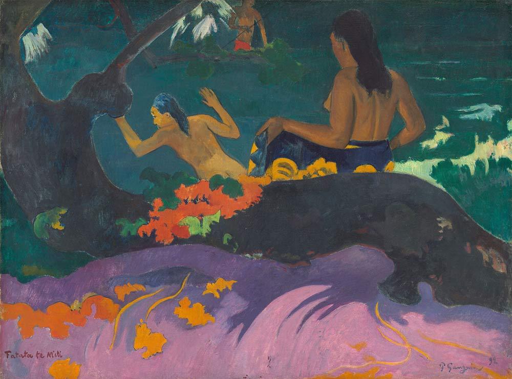 pual-gauguin-tahitian-period-26