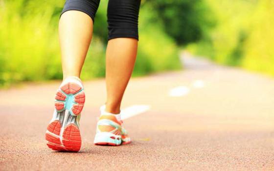 ออกกำลังกายหนักขนาดไหนที่จะสามารถกำจัดไขมันส่วนเกินได้ดีที่สุด