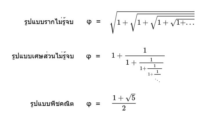 golden-ratio-in-nature-2