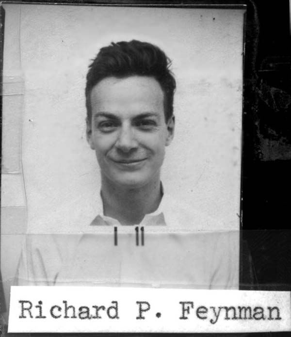 richard-feynman-04