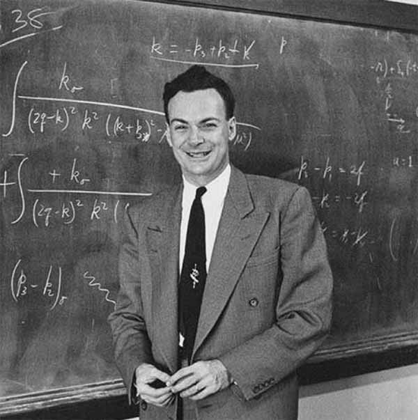 richard-feynman-05