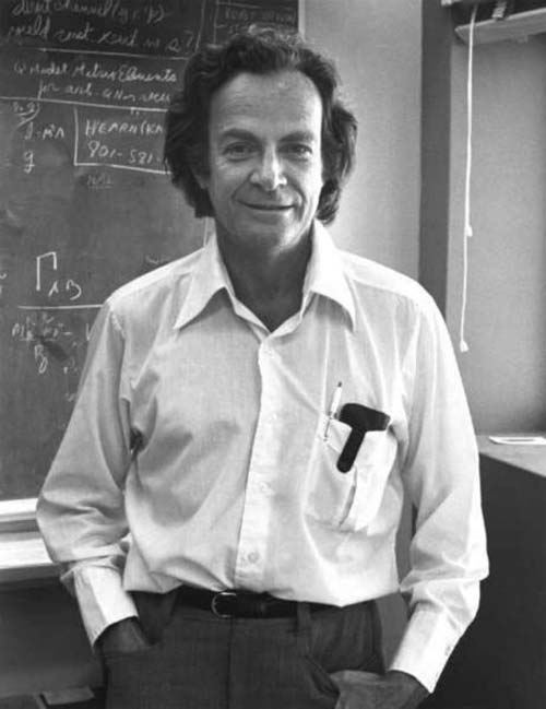 richard-feynman-06
