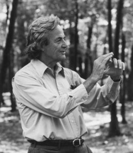 richard-feynman-08