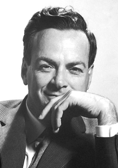 richard-feynman-09
