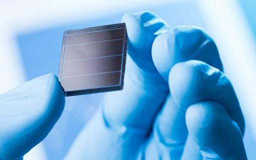 เทคโนโลยีใหม่ผลิตไฮโดรเจนด้วยแสงอาทิตย์โดยตรงได้ประสิทธิภาพสูงกว่า 17%