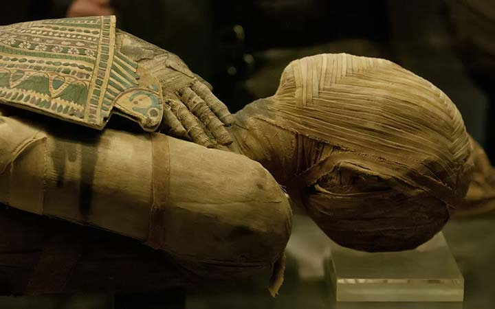 mummification-1