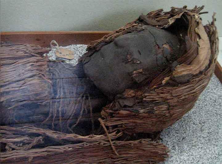 mummification-2