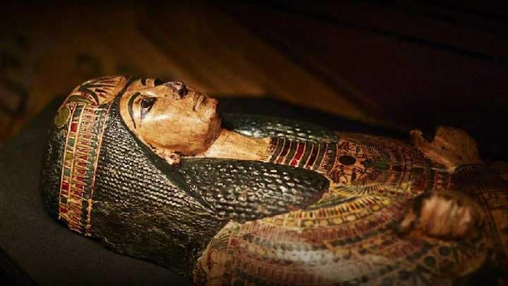 mummification-3