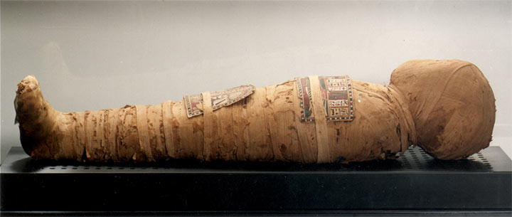 mummification-4