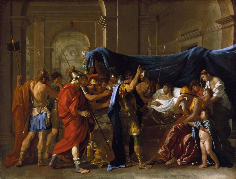 nicolas-poussin-early-works-01