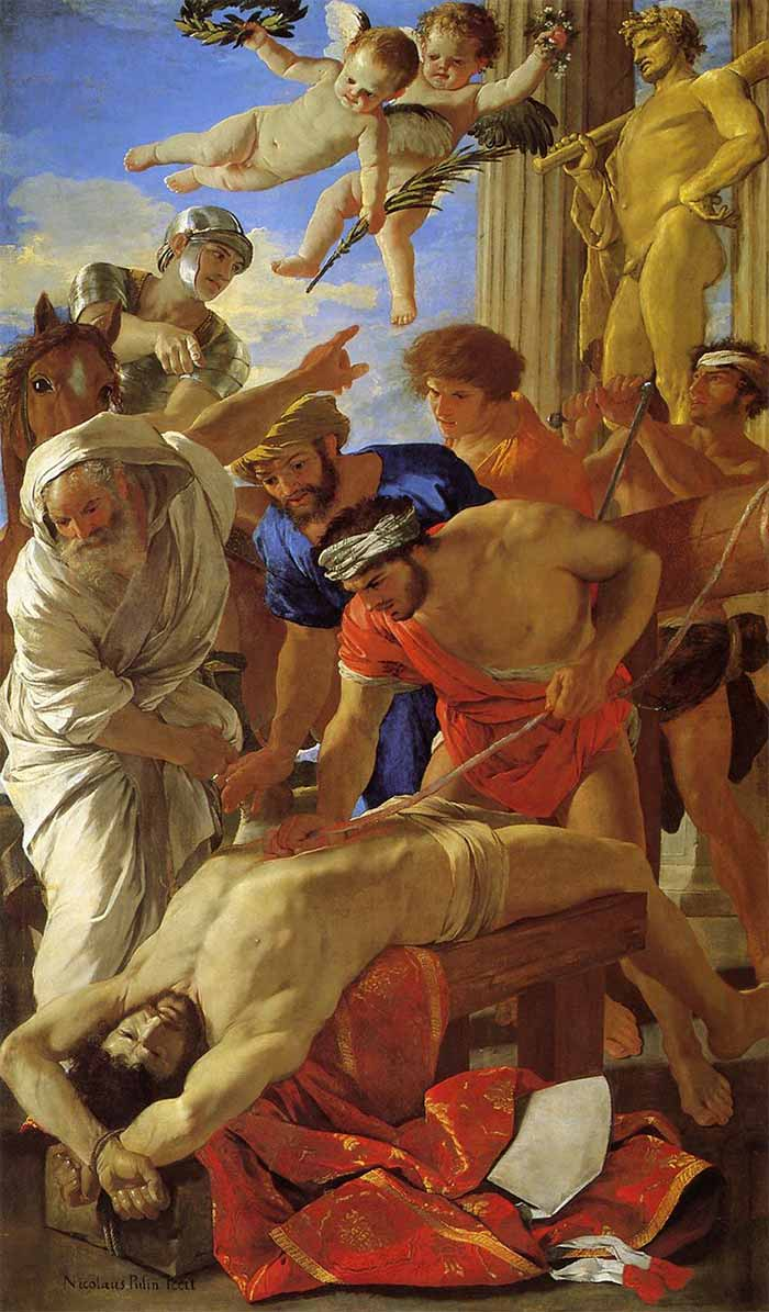 nicolas-poussin-early-works-02