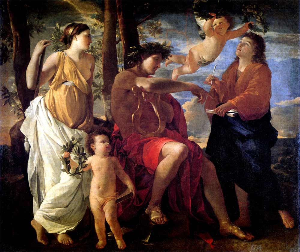 nicolas-poussin-early-works-03