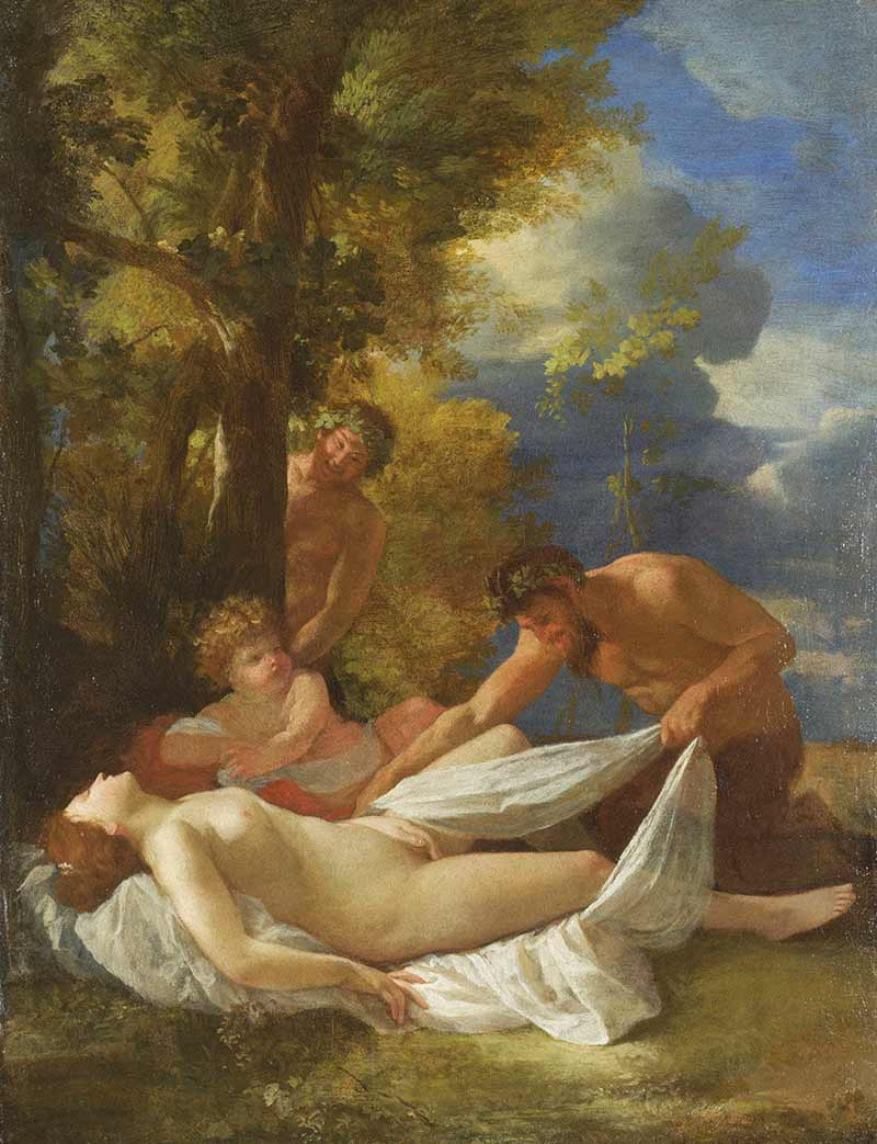 nicolas-poussin-early-works-05