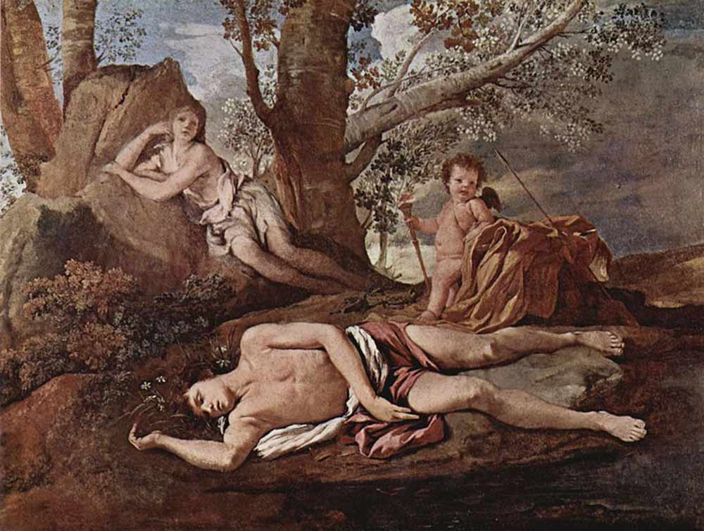 nicolas-poussin-early-works-07