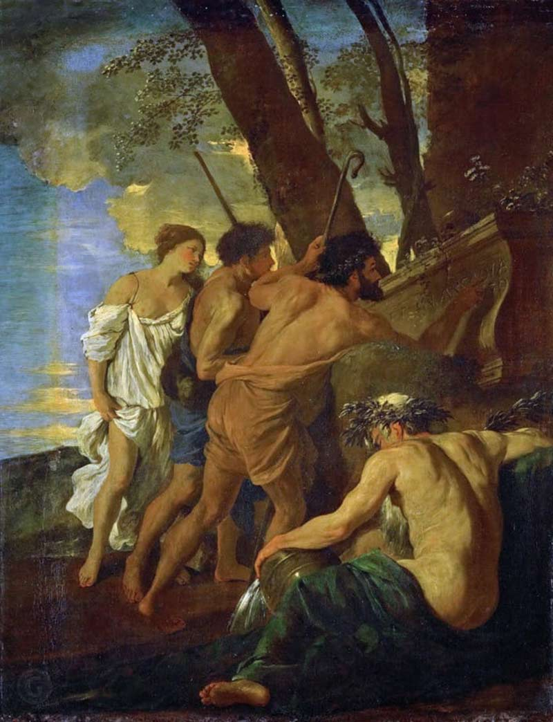 nicolas-poussin-early-works-08