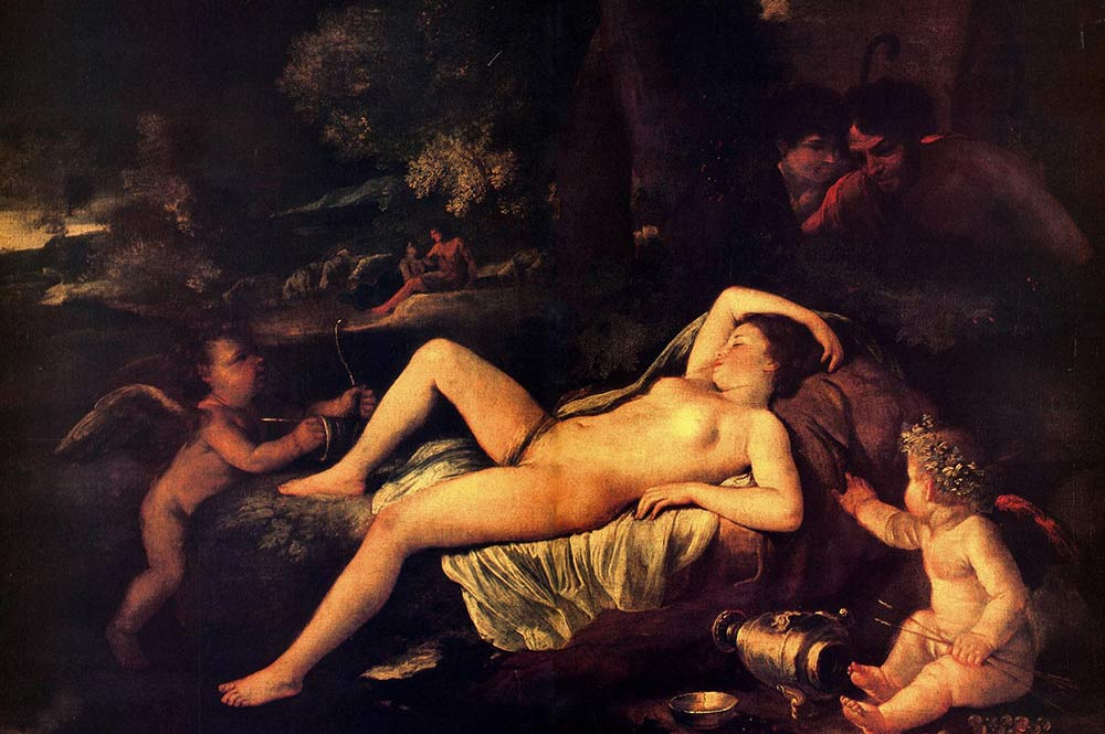 nicolas-poussin-early-works-13