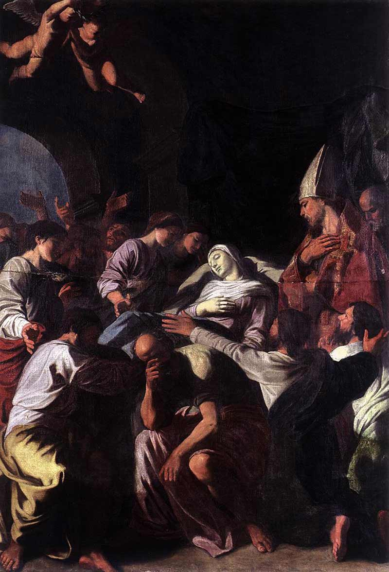 nicolas-poussin-early-works-14