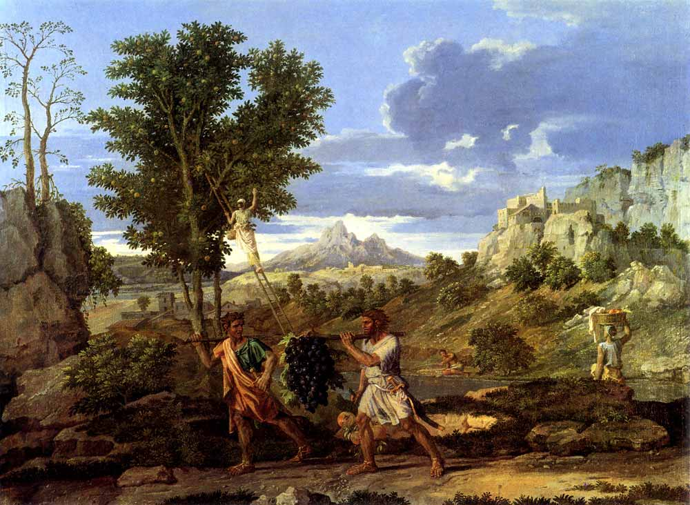 nicolas-poussin-later-years-01