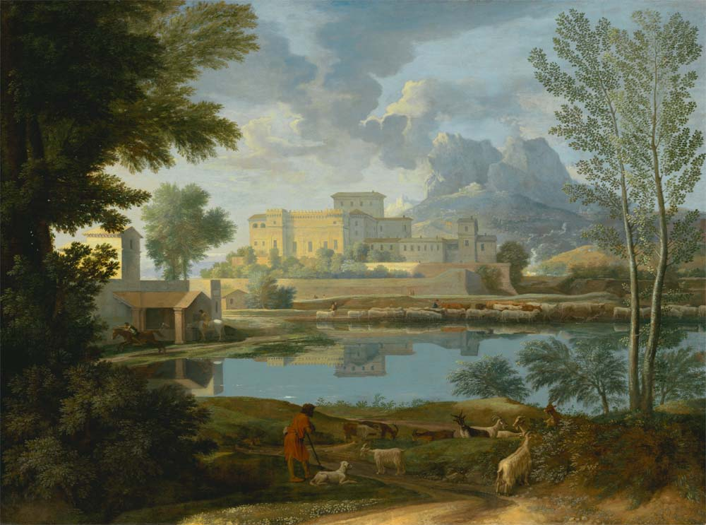 nicolas-poussin-later-years-02