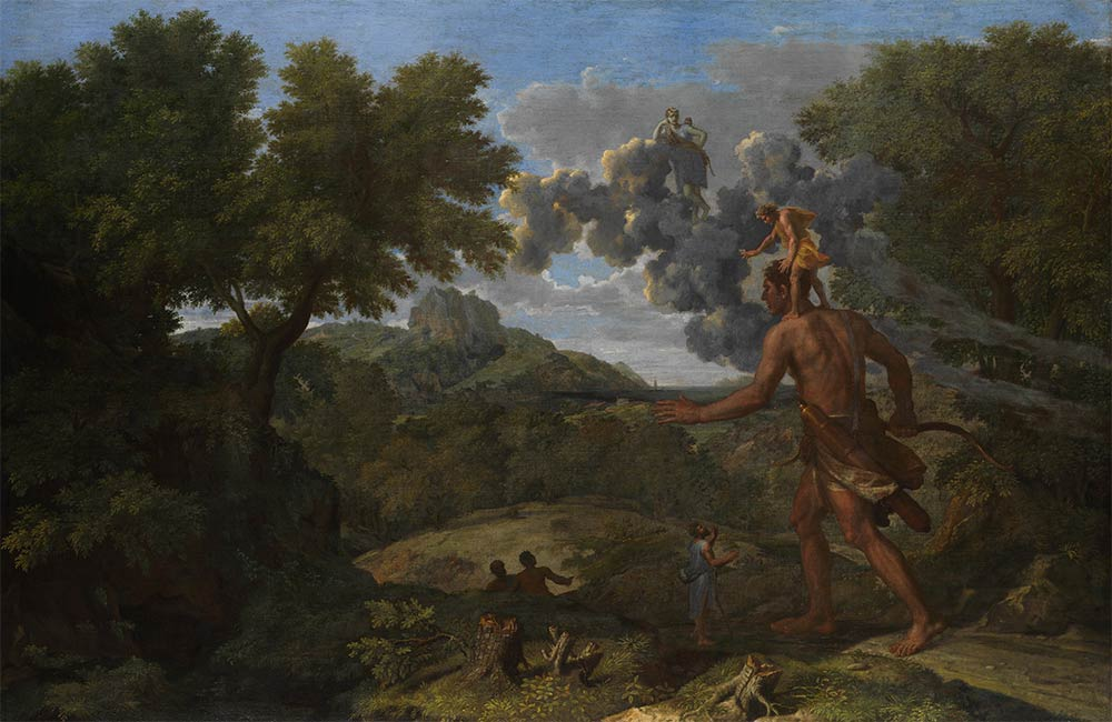 nicolas-poussin-later-years-03