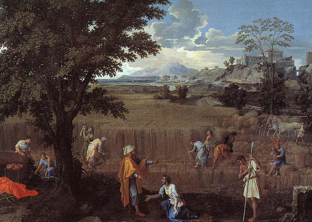 nicolas-poussin-later-years-04