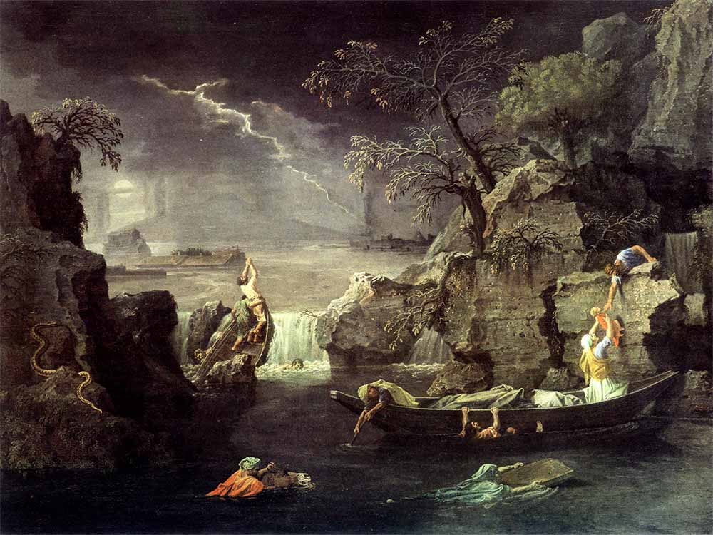 nicolas-poussin-later-years-05