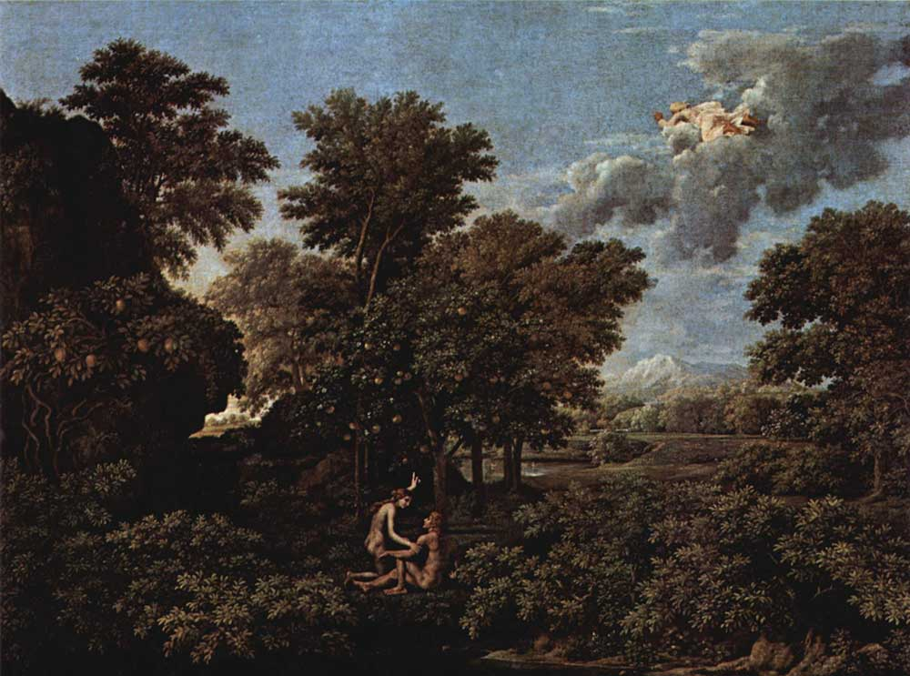 nicolas-poussin-later-years-06