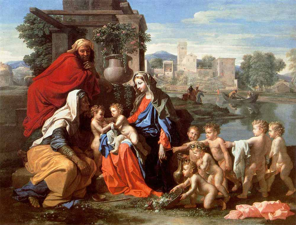 nicolas-poussin-later-years-07