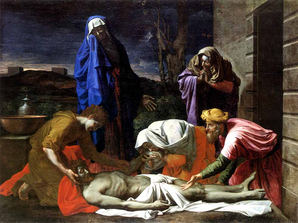 nicolas-poussin-later-years-08