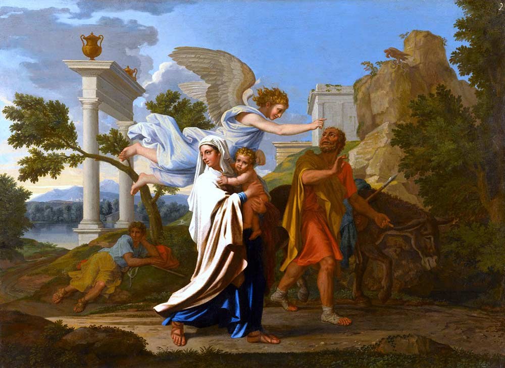 nicolas-poussin-later-years-09