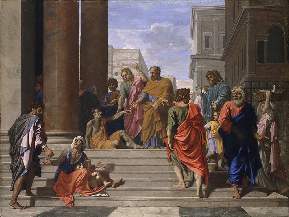nicolas-poussin-later-years-10