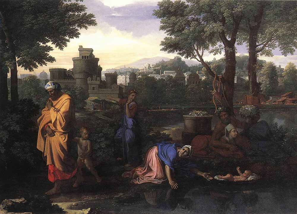 nicolas-poussin-later-years-11