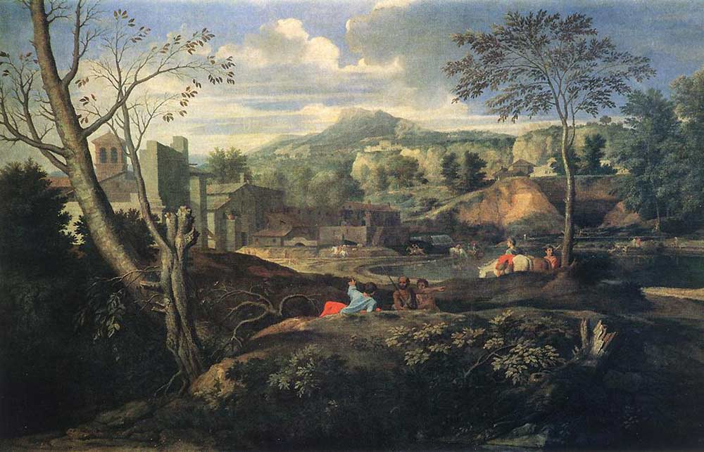 nicolas-poussin-later-years-12