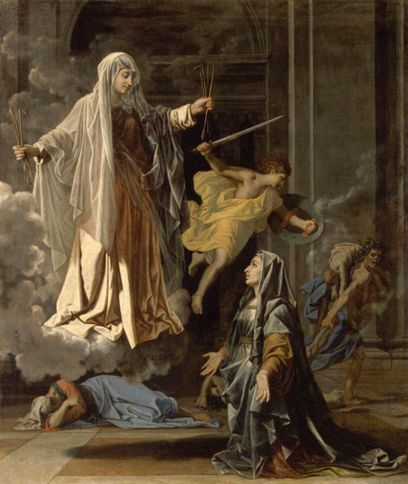 nicolas-poussin-later-years-13