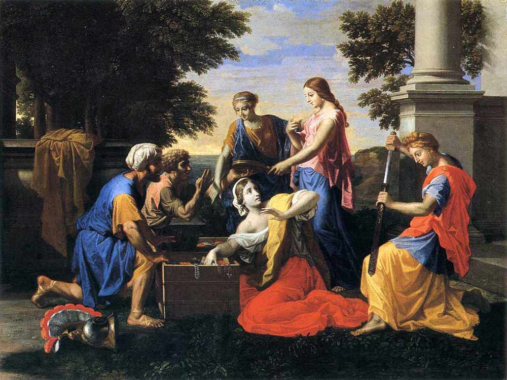 nicolas-poussin-later-years-14