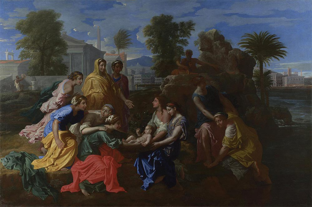 nicolas-poussin-later-years-15