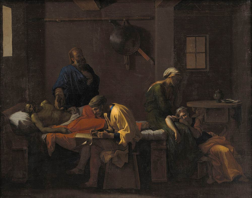 nicolas-poussin-later-years-16