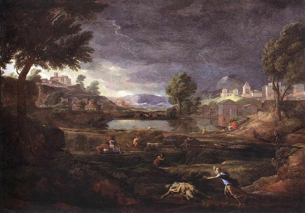 nicolas-poussin-later-years-18