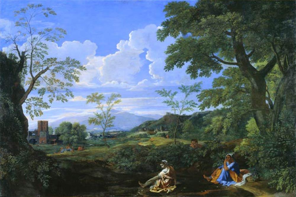 nicolas-poussin-mature-period-14