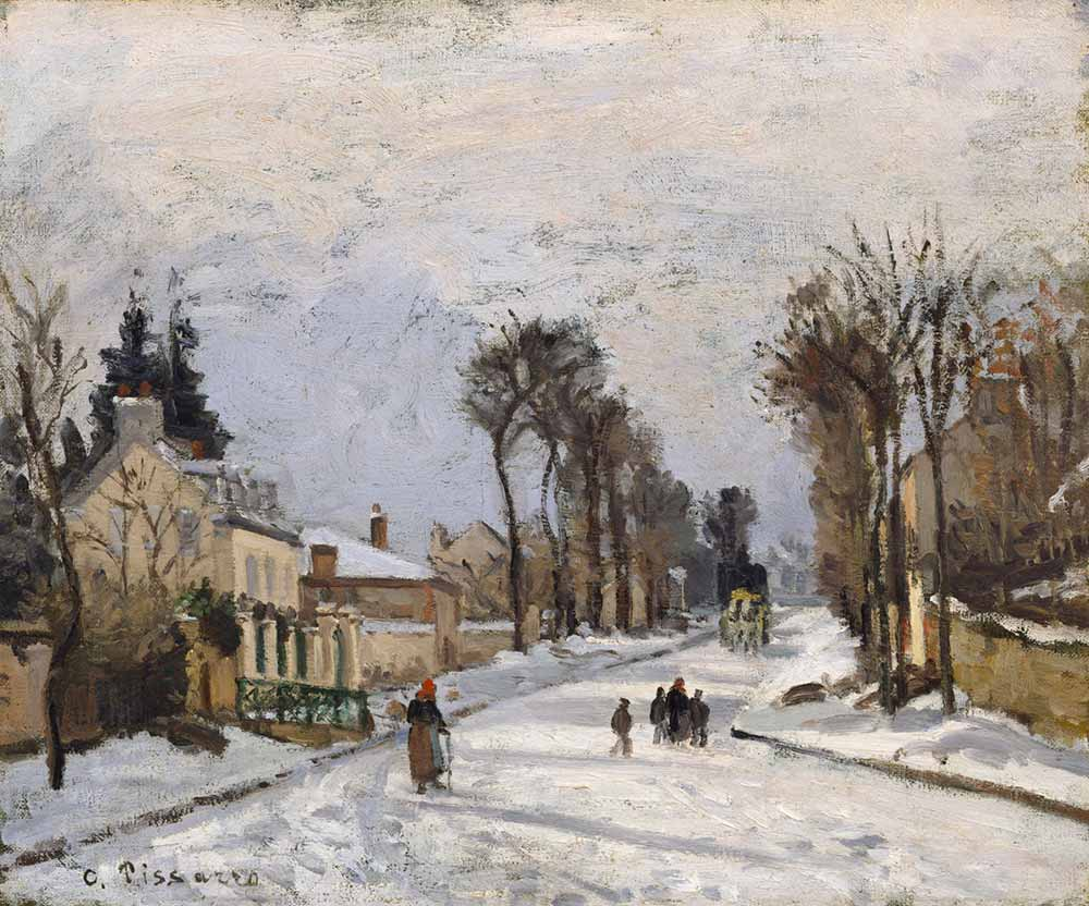 camille-pissarro-early-works-02