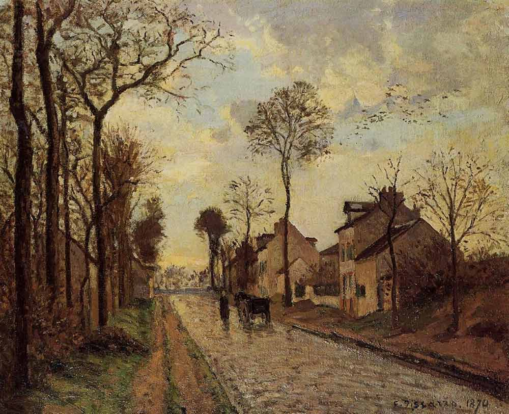 camille-pissarro-early-works-06