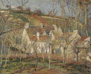 camille-pissarro-impressionism-period-02